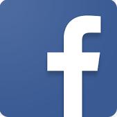 Akkulaubblaeser.com auf Facebook